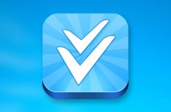 vShare. Как бесплатно устанавливать платные iOS-приложения - Лайфхакер