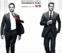 Форс-мажоры (2011, 1, 2, 3, 4, 5, 6, 7, 8, 9 сезон) смотреть онлайн бесплатно в хорошем качестве HD 720 или 1080p
