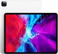 Apple iPad Pro 10.5 2017 64ГБ – купить планшет, сравнение цен интернет-магазинов: фото, характеристики, описание   E-Katalog