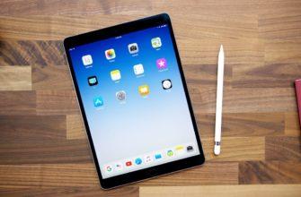 ᐅ Apple iPad 3 64Gb Wi-Fi   Cellular отзывы — 120 честных отзыва покупателей о планшете Apple iPad 3 64Gb Wi-Fi   Cellular