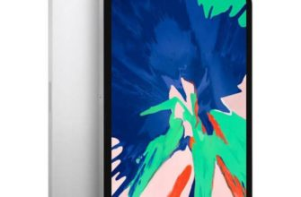 Купить Айпад Про 11 64 гб Wi-Fi   Cellular (серебристый) в Москве недорого | Планшет Apple iPad Pro 11 64Gb Wi-Fi   Cellular (silver) | Интернет-Магазин