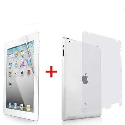 iPad 10.2-inch - Technical Specifications - Apple