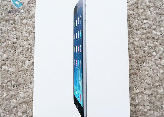 Проблема с iPad: SIM-карта не вставлена — что делать с этим