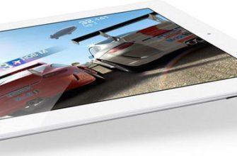 Обзор Apple iPad 4 и Apple iPad mini: казнить(,) нельзя(,) помиловать. Cтатьи, тесты, обзоры