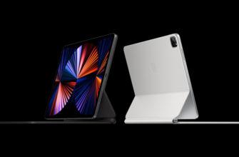 На iPad Pro 2020 запустили операционную систему macOS
