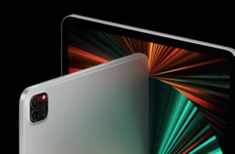 Почему все вдруг снова начали покупать iPad? |