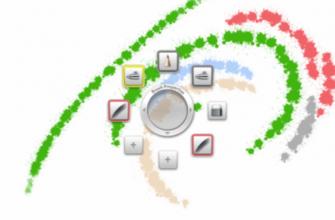 Скачать бесплатно SketchBook  — приложение для рисования и редактирования графики на iPhone или iPad    Яблык