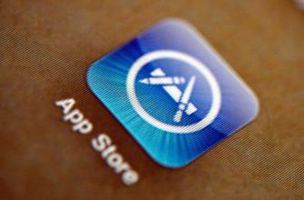 Как на старый iPad или iPhone установить приложения