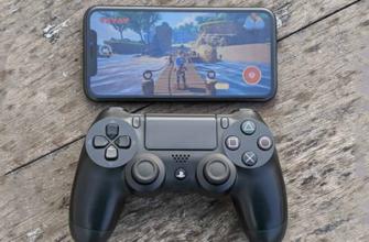 Как подключить контроллер Xbox к iPad - Технологии и программы