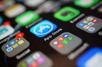 Как исправить приложения iPad Air 3, которые зависают, неожиданно закрываются