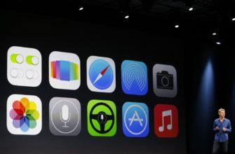 Заработок на скачивании приложений для iPhone и iPad