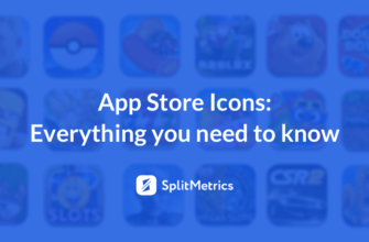 MakeAppIcon - Generate iOS and Android app icons of all sizes with a click!