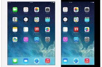 Тормозит iPad или iPhone. Что делать?   Всё об iPad