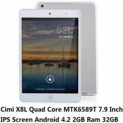 Источник высокого качества Китайский Apple Ipad производителя и Китайский Apple Ipad на