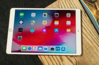iPad Air 2020 будет не только лучше, но и дешевле