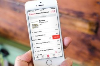 Использование напоминаний на устройстве iPhone, iPad или iPodtouch - Служба поддержки Apple
