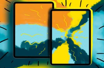 Разблокировать iPad mini, разлочка, разблокировка, снятие кода в сервис центре Apple занимает от 20 минут