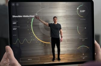Apple представила iPad Pro с «лидаром» и новым процессором - 4PDA