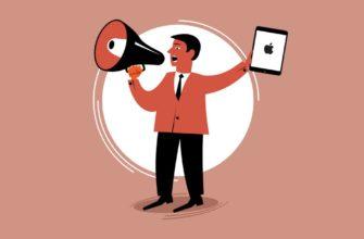 Как настроить iPhone как новый за 3 минуты