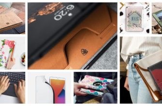 The Best iPad Cases of 2019