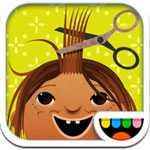 32 бесплатные игры на Айпаде для малышей 1,5-3 года. Обзор наших игрушек на Ipad.: krasna_o_devica — LiveJournal