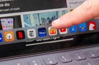 3 Ways to Update iPad Software