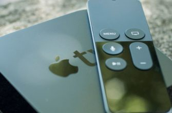 If screen mirroring or streaming isn't working on your AirPlay-compatible device - Apple Support