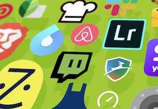 Новинки и скидки в App Store игр и программ для iPhone, iPad - Новости Apple, игр и программ для iPhone, iPad