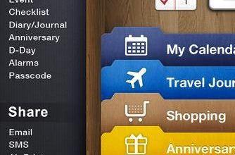 AppStore: Mental Note for iPad ๛