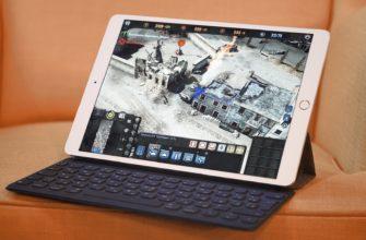 Обзор великой игры Company of Heroes на iPad — Wylsacom