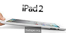 Разница между Apple iPad 2 и iPad 4 - Разница Между - 2021