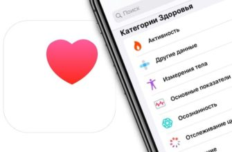 Как использовать Apple Health: все, что вам нужно знать. Обзор Приложения для здоровья, сложная программа - какая от нее может быть польза.