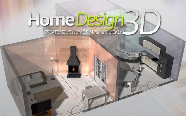 Design Home для iPhone и iPad скачать бесплатно, отзывы, видео обзор