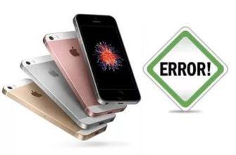 iOS 11: ошибки обновления, их решение и ответы на вопросы