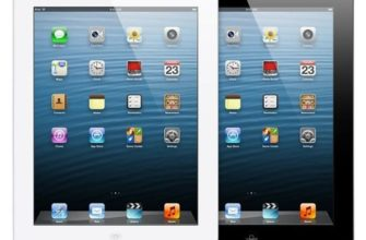 iPad браузер WIDTH и HEIGHT стандарт  - CodeRoad