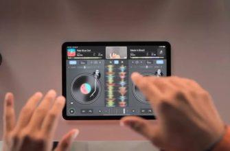 Новый iPad 4: небольшой обзор с оглядкой на iPad 3 -