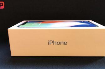 Как купить Айфон с рук, как проверить его перед покупкой по серийному номеру и IMEI