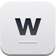 Создание документов, таблиц или презентаций с возможностью универсального доступа в приложении Pages, Numbers или Keynote - Служба поддержки Apple (RU)