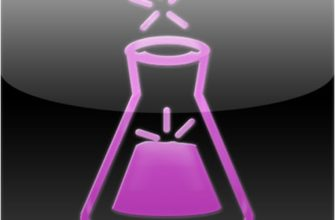 AppStore: Alchemy Guide