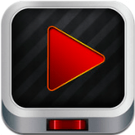 Видеоплееры для iPad - сводный обзор доступных приложений