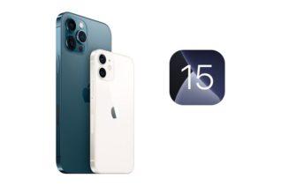 Apple назвала дату выхода финальных версий iOS 14 и iPadOS 14  - 4PDA