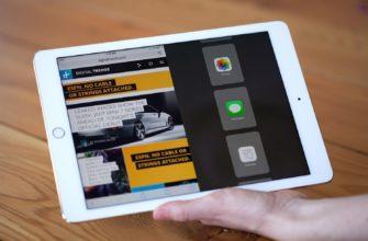 10 приложений для iPad, которые уже поддерживают функцию Split View - Лайфхакер