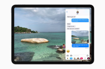 Use widgets on your iPad - Apple Support