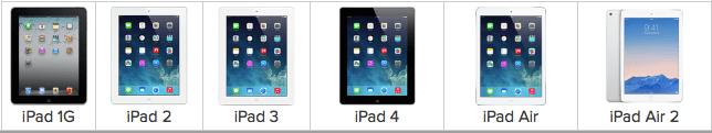 Apple iPad Air 2013 16ГБ – купить планшет, сравнение цен интернет-магазинов: фото, характеристики, описание   E-Katalog