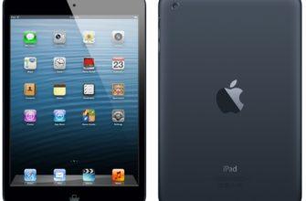 14 самых распространенных проблем iPad Air и как от них избавиться   Tech-Today