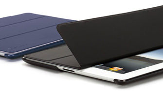 Чехол iPad Air 2 в Волгограде: 500-товаров: бесплатная доставка, скидка-70% [перейти]