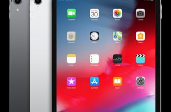 iPad 4 Wi-Fi замена микрофона — самостоятельный ремонт своими руками