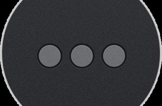 Клавиатура Apple Smart Keyboard Folio для iPad Pro 11 дюймов (1-го поколения, 2018)