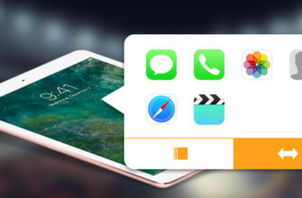 6 Ways to Transfer Files from PC to iPhone or iPad | 2021 Updated - EaseUS