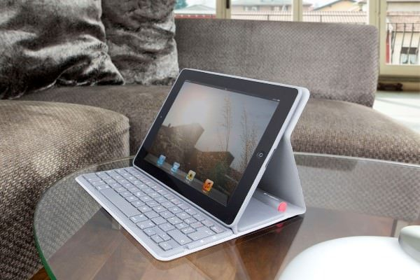 gps bluetooth ipad на АлиЭкспресс — купить онлайн по выгодной цене